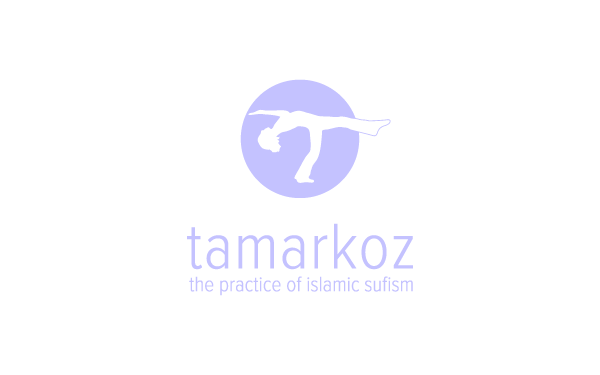 Tamarkos® Workshop an der Efa Düsseldorf, am 16. April 2016